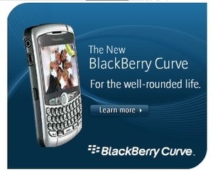 Blackberry_curve