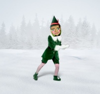 Elf_yourself_3