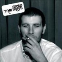Arctic_monkeys_1