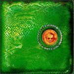 Billion_dollar_babies