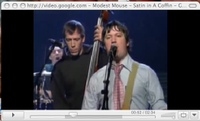 Google_modest_mouse