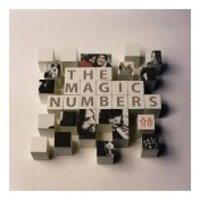 Magic_numbers_1