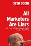 Marketers_are_liars