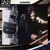 Neil_young_live_at_massey_hall
