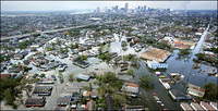 New_orleans_1
