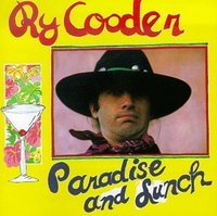 Paradise_and_lunch