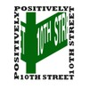 Positively_10th_street_logo_6