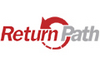 Returnpath_website