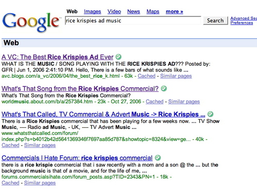 Rice_krispies_search_results_1